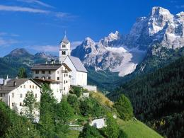 hd wallpapers nature italy hd wallpapers nature italy hd wallpapers 463