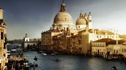 venice italy HD Wallpapers jpg 108