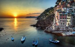 awesome hd wallpapers free download hd wallpapers of manarola city 1335