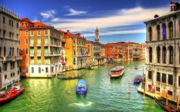 Tagged with: Venice Italy HD Wallpapers 566
