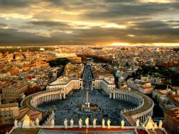 Rome Italy Hd photos, wallpapers 454