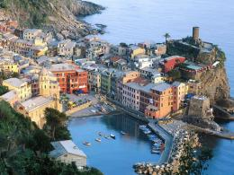 Beautiful Italy HD Wallpapers 1482