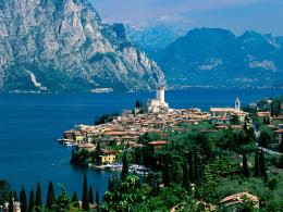 Beautiful Italy HD Wallpapers 1376