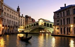 Italy HD Wallpapers 794
