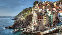 your likeness so get your italy hd wallpapers and display it we have 1962