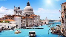 Pictures of Italy HD 1080p 1146