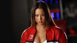 Tagged with: Chung HD Wallpapers Jamie Jamie Chung Wallpapers 787