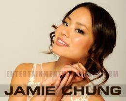 com movie movies er punch jamie chung desktop wallpaper 1024404 1771