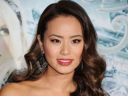 Jamie Chung Wallpapers 890