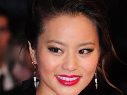 Jamie Chung Wallpapers Desktop Picture 1535