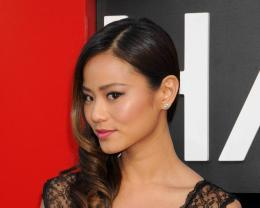 Jamie Chung Desktop Wallpapers 795
