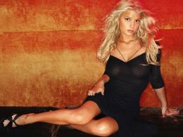 Jessica Simpson Pics, Images and Wallpapers 1321