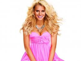Jessica Simpson Jessica Wallpaper 937