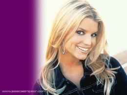 Jessica Simpson Wallpapers 914