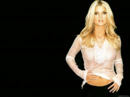 jessica simpson wallpaper 64 1021