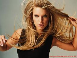 Jessica Simpson HD Wallpapers 1041
