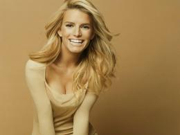 Jessica Simpson wallpapers hd 572