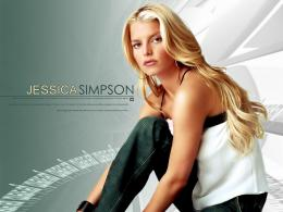 jessica simpson wallpapers 6 1024x768 jpg 464