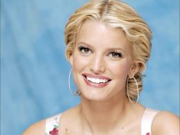 Jessica Simpson Jessica Wallpaper 356