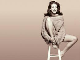 Julia Roberts hot hd wallpapers,Julia Roberts hd wallpapers,Julia 1714
