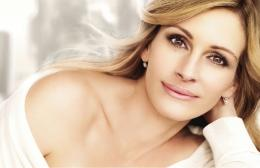 Julia Roberts Wallpapers 1163