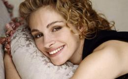 Julia Roberts Hd Nice Wallpaper 1457