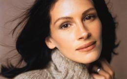 Julia Roberts wallpapers 587