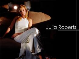 Julia roberts wallpapers10596 716