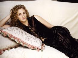 Julia Roberts HD Wallpapers, Julia Roberts 1527