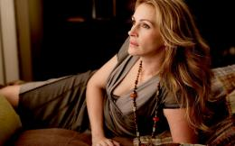 Julia Roberts Hot Wallpapers Num1 1089