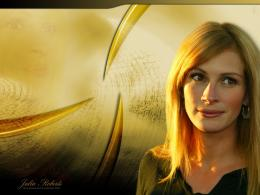 Julia Roberts Wallpaper with 1600x1200 Resolution 202
