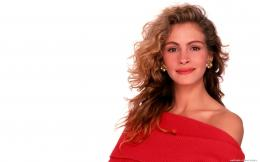 Julia Roberts Wallpapers 1499