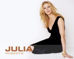 Wallpaper: julia roberts beautiful hd wallpapers 1476