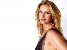 Julia Roberts 0088 1600x1200 Wallpaper jpg 1760