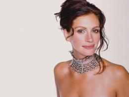 Julia Roberts Wallpapers Julia Roberts Pictures Julia Roberts Photo 932