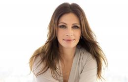 julia roberts wallpaper 13 1663