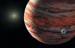 jupiter space desktop background wallpaper jupiter space full hd new 943