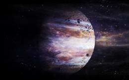JupiterThe giant planet wallpapers and images 150