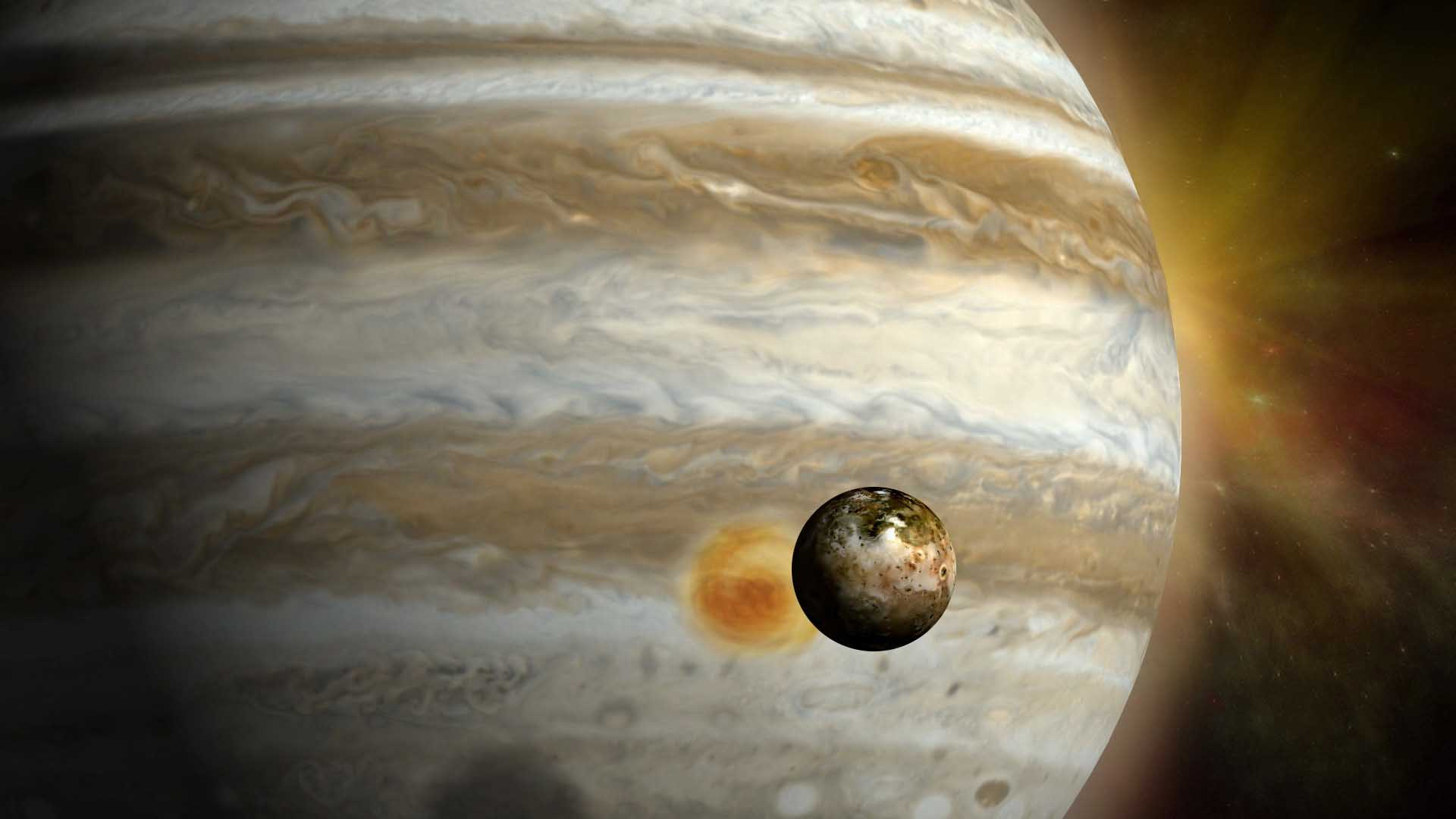 download for free jupiter planet hd wall 1319