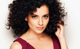 Kangana Ranaut Bollywood Cute Actress HD Wallpapers 1662
