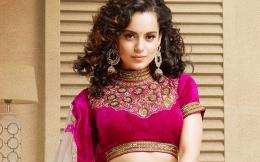 Kangana Ranaut HD Wallpapers 982