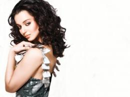 Kangana Ranaut 2012 Latest HD Wallpapers 1114