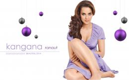 Kangana Ranaut New HD Wallpaper 1381