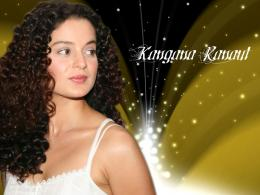 HD Wallpapers of Kangana Ranaut 1520