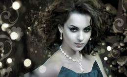 2014 kangana ranaut wallpapers download kangana ranaut wallpapers hd 116