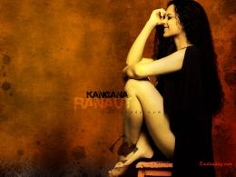 Kangana Ranaut Hd Wallpapers 1548