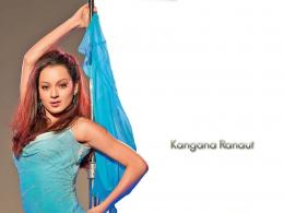 Kangana Ranaut HD Wallpapers 1888