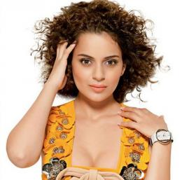 queen 2014 kangana ranaut wallpapers queen kangana ranaut wallpaper 1833