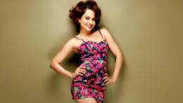 Kangana Ranaut HD Wallpaper 311