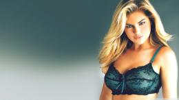 Cate Upton Kate Hd Widescreen High Definition Wallpaper with 1366x768 1128